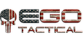 EGO Tactical Logo