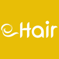 eHair Outlet Logo