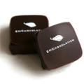 EHChocolatier Logo