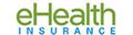 Ehealthinsurance Logo