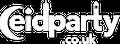 Eid Party UK Logo