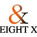 Eightx Coupons and Promo Codes