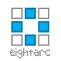 Eightarc Logo