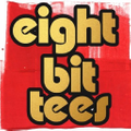 Eightbittees Logo
