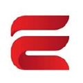 EightCig Logo