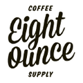Eight Ounce Coffee Logo