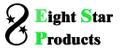 Eight Star Logo