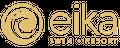 EIKA Swimwear – Philippines Logo