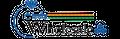 Eindiawholesale Logo