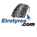Eiretyres Logo