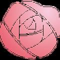 Eisenge Logo