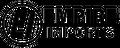 Empire Imports Wholesale Logo