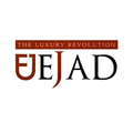 Ejad Logo