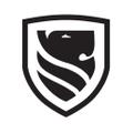 Ejis Logo