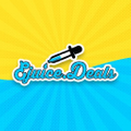 Ejuice Deals Logo