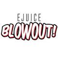 Ejuiceblowoutcom Logo