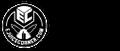 Juice Corner Logo