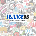 Ejuice Db Logo