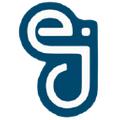 Ejuice Direct Logo