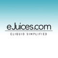 Ejuices Coupons and Promo Codes