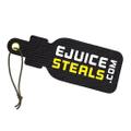 Ejuice Steals Logo