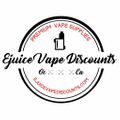 eJuice Vape Discounts Coupons and Promo Codes