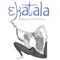 Ekatala Logo