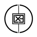 eklexic Logo