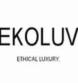 Ekoluv Logo