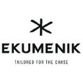 Ekumenik Coupons and Promo Codes