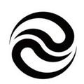 Elastic Apparel logo