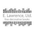 E Lawrence, LTD Logo