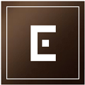 Elbow Chocolates Logo