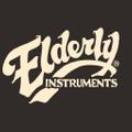 Elderly Instruments Logo