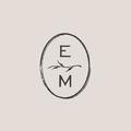 Elder's Mercantile Logo