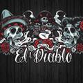 eldiablojuices logo
