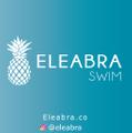 Eleabra Logo