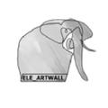 Eleartwall logo