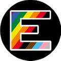 ElectraStim Official logo