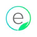 Electrical Showroom UK Logo