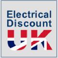 Electrical Discount logo