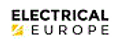 Electrical Europe Coupons and Promo Codes