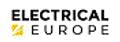 Electrical Europe Logo