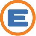 electricalhub Logo