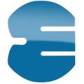 Electrical Marketplace Logo