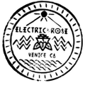 Electric & Rose Clothing Logo