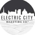 Electric City Roasting Co. Logo