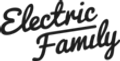 Electric Family Logo