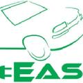 Electricshop Logo