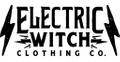 Electric Witch Australia Logo
